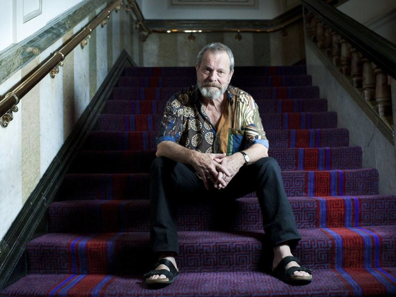 terry-gilliam-stairs