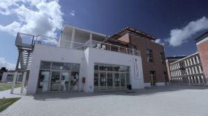 Biblioteca-canova