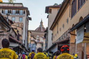 SRBR 2016 - Firenze-152