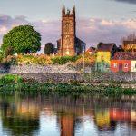music trip Limerick