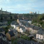 music trip lussemburgo
