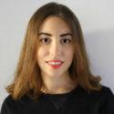 Alice Cozzi