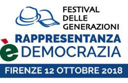 Festival delle Generazioni