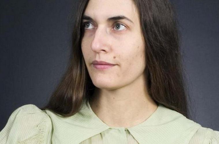 Josephine Foster