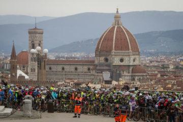 Florence bike Festival 2019 (1)