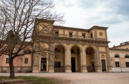 Istituto d'Arte di Firenze