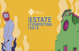 Estate Fiorentina 2019