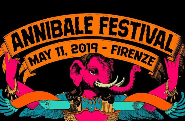 annibale festival