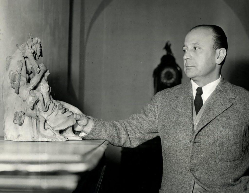 rodolfo-siviero-monuments-man-italiano