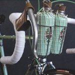 30.000 biciclette
