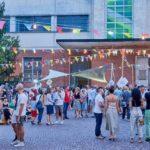 Florence Folks Festival