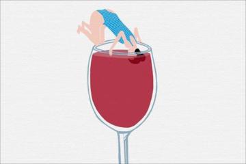 Quanto ne sai di vino?