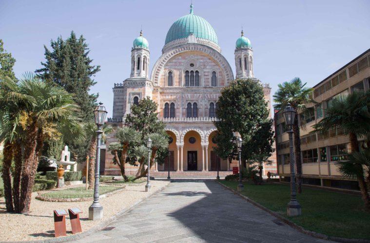 Sinagoga-Giulio-Garosi