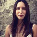 Arianna Palagi