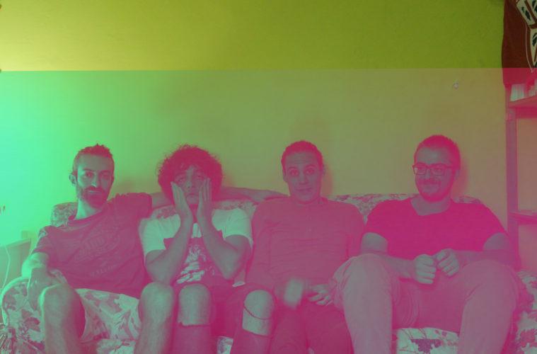 Malva band