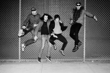 the gotobeds al glue