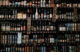Le birre di Natale