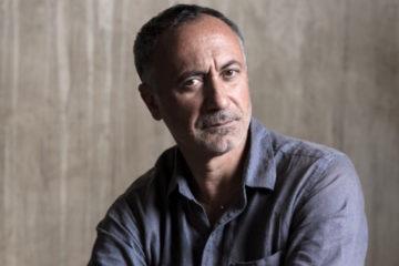 Intervista a Giorgio Mancini