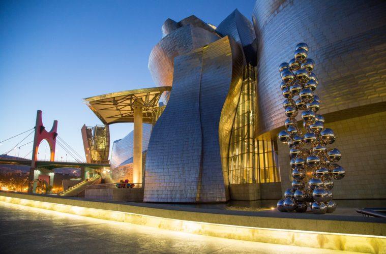 credits: Bilbao turismo