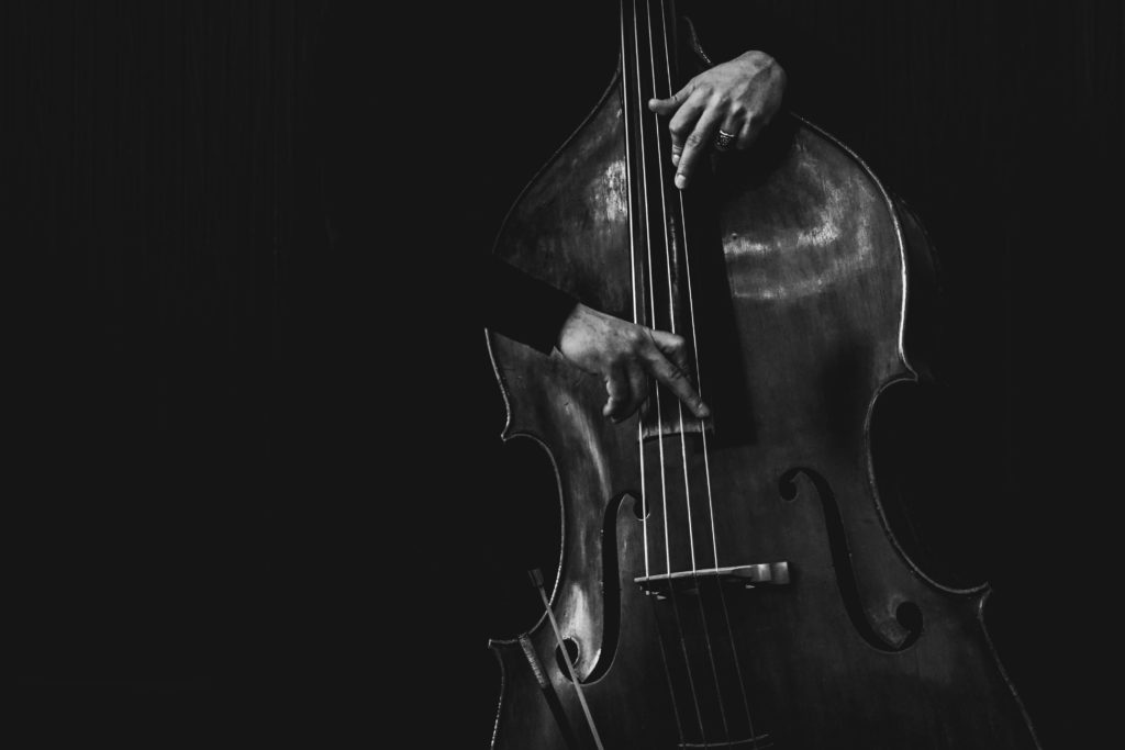 Il jazz a Firenze alla Sala Vanni