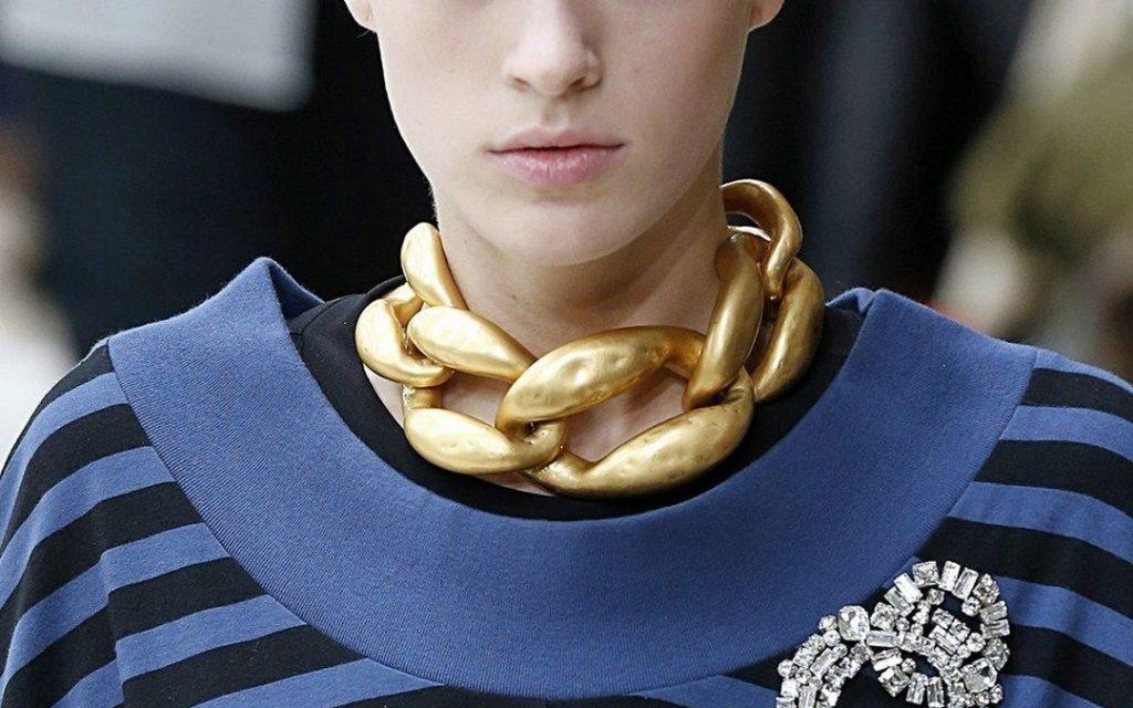maxi bijoux 2020