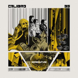 Frastuoni - Calibro 35