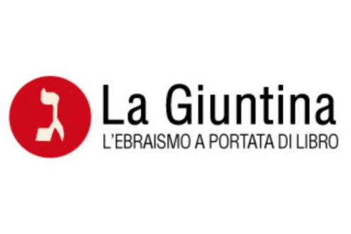 La Giuntina, casa editrice Firenze