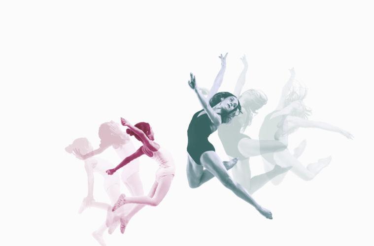 Danzainfiera a Firenze