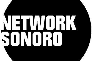 Network Sonoro Toscana