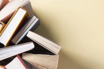 librerie online