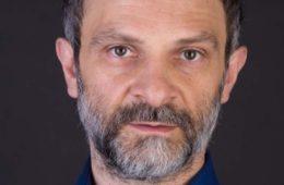 Ciro Masella