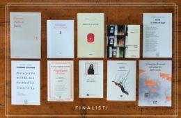 finalisti prato poesia