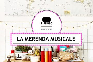 pippolo music school