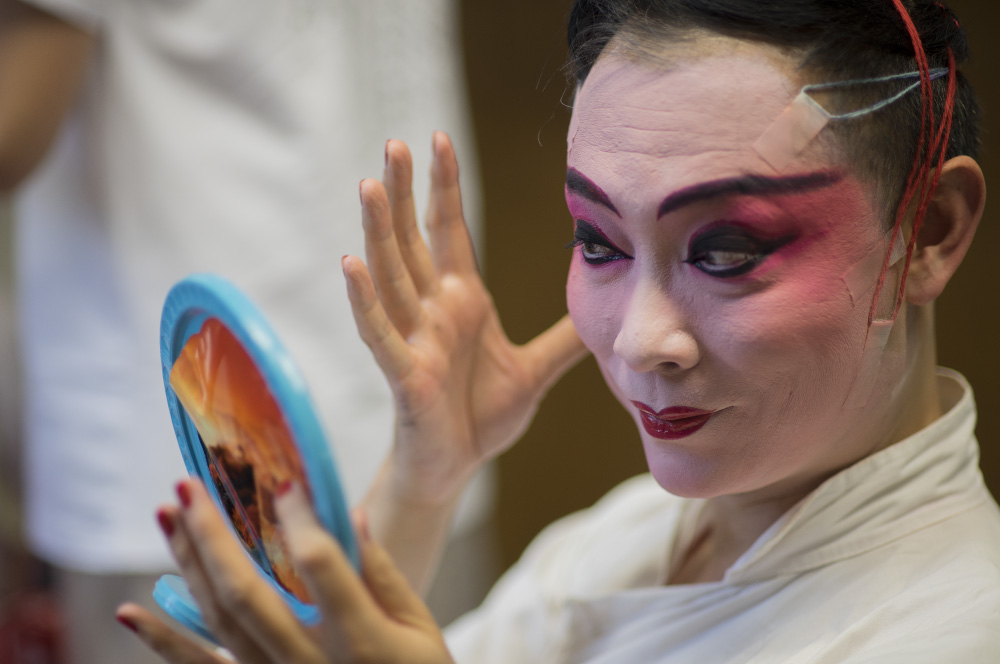 Opera-di-Pechino-2019_foto-Alessandro-Ballini