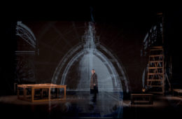 Filippo Brunelleschi/nella divina proporzione