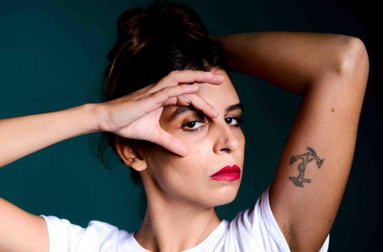 Serena Altavilla Morsa