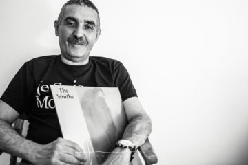 Bruno Casini