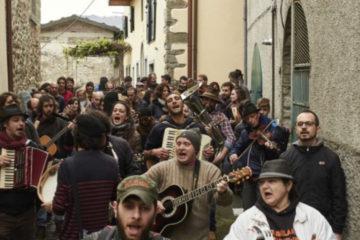 Collettivo Folcloristico Montano