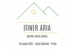Itiner.Aria