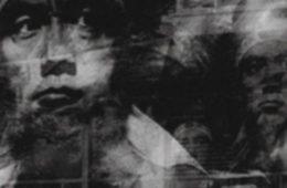 Mishima Code- Fukushi Ito