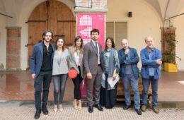 Firenze Film Corti Festival