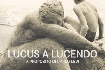 Lucus a Lucendo